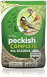 Peckish Complete All Seasons 12.75kg