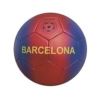 Junatoys Barcelona Bal n f...