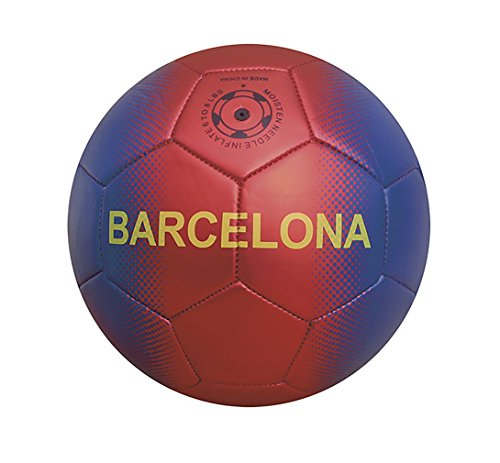 Junatoys Barcelona Balón fútbol