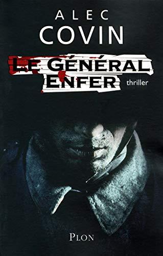 Le Général Enfer (3)