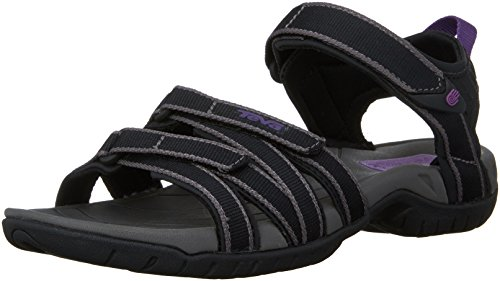 teva-tirra-ws-womens-sandals-black-black-grey-912-6-uk-39-eu