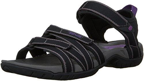 teva-tirra-ws-womens-sandals-black-black-grey-912-7-uk-40-eu