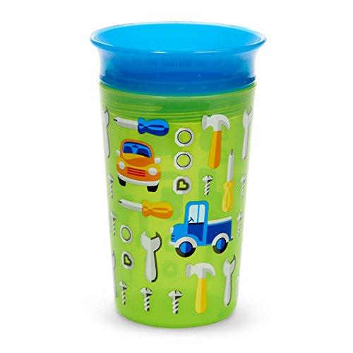 munchkin-miracle-360-deco-sippy-cup-bleu-vert