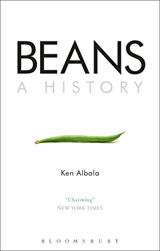 beans-a-history