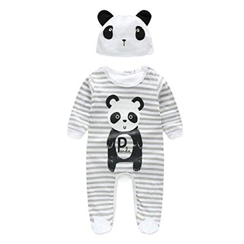 smartlady-mameluco-de-bebe-nina-nino-panda-rayas-pijama-rompers-con-sombrero-manga-larga-gris-0-3-me