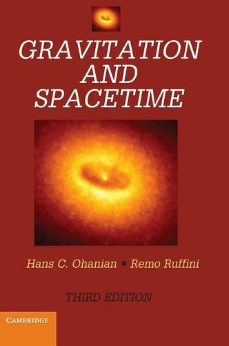 Pdf ohanian physics