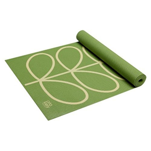 gaiam-3mm-stampato-yoga-mat-apple-24x-3mm-by-gaiam