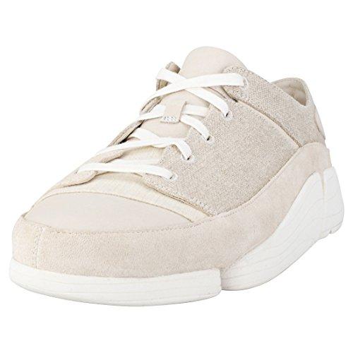 Clarks Originals Trigenic Evo Dress Shoes