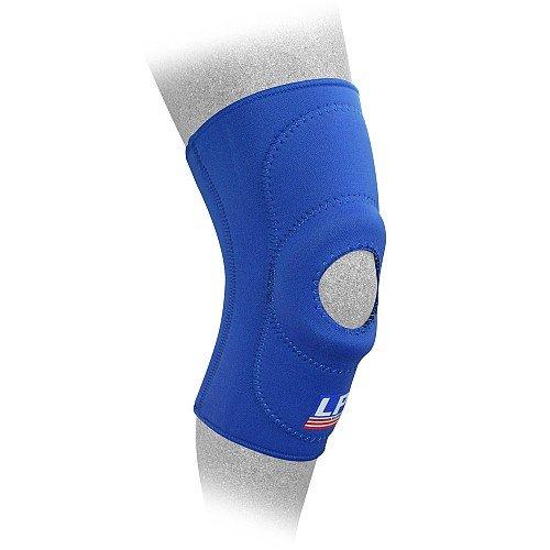 lp-708-open-patella-knee-support-medium