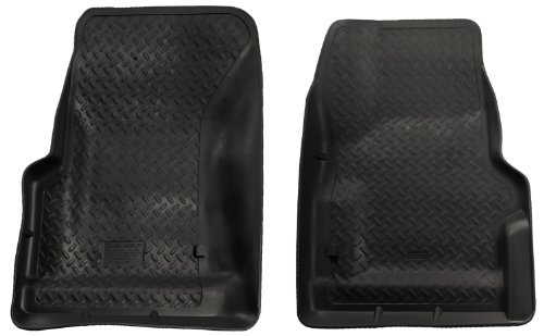 husky-liners-classic-style-custom-fit-molded-front-floor-liner-for-select-jeep-wrangler-tj-models-bl