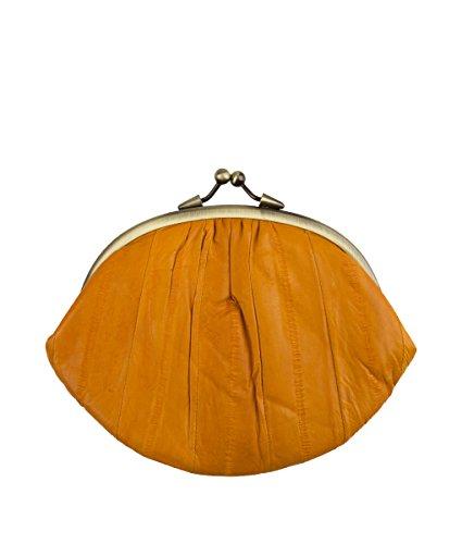becksondergaard-anguille-cuir-portefeuille-femme-mini-granny-purse-15-x-11-x-1-cm-b-x-h-x-t-couleur-