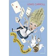 [(Alice in Wonderland )] [Author: Lewis Carroll] [Dec-2012]
