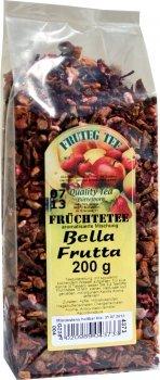 bella-frutta-fruchtemischung-200-g-frachtfreie-lieferung-brd-ab-einkauf-eur-15