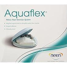 Neen Aquaflex - Aparato ejercitador para musculatura del suelo pélvico