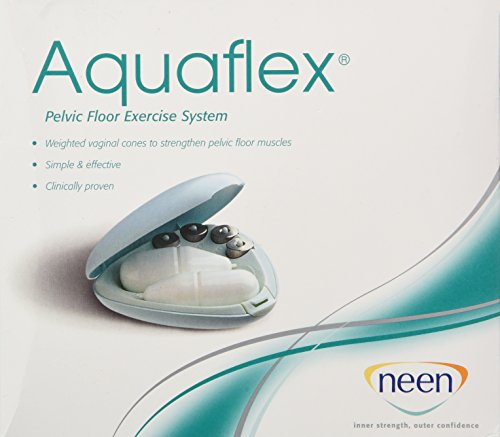 aquaflex-pelvic-floor-exercise-system