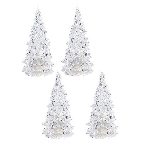 sodial-r-4x-changement-de-couleur-de-led-cristal-de-noel-artificiel-arbre-decoration-xmas-night-ligh