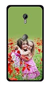 Motorola Moto G (3rd Gen) Printed Back Cover