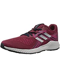 buy online a39cc d54fb adidas Originals Aerobounce 2 Damen
