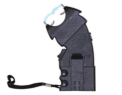 Viehtreiber Elektroschocker