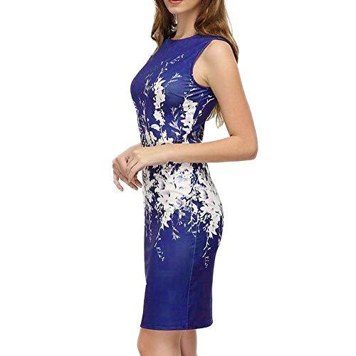 for Women Discount Dresses Summer Dresses Gorgeous Dresses Formal Evening Dresses Cocktail Party...