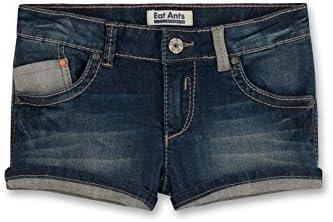 Sanetta 140329, Shorts para Niños