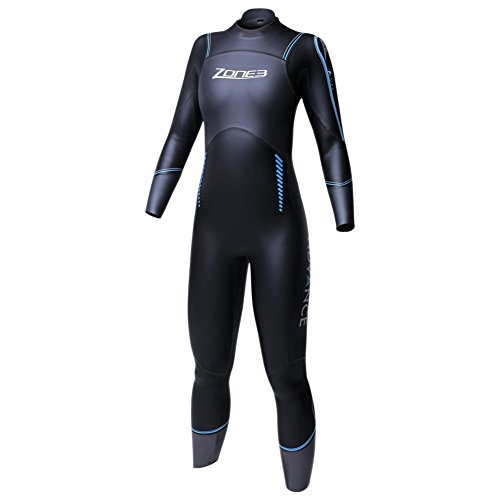 Zone3 Z16055 Sportbekleidung