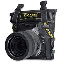 Dicapac WP-S5 Unterwassertasche