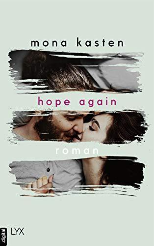 Hope Again (Again-Reihe 4)