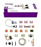 LittleBits, Kit di dotazione elettronica Deluxe
