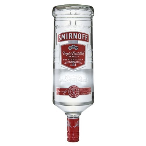 smirnoff-red-3l-plain-vodka