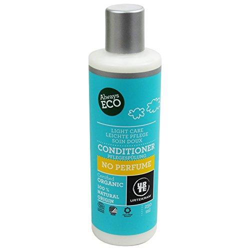 urtekram-apres-shampoing-sans-parfum-soin-capillaire-leger-pour-les-peaux-sensibles