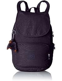 Kipling Women's Cayenne Backpack