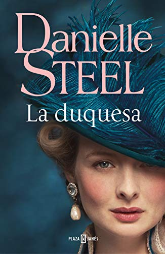 La duquesa de [Steel, Danielle]