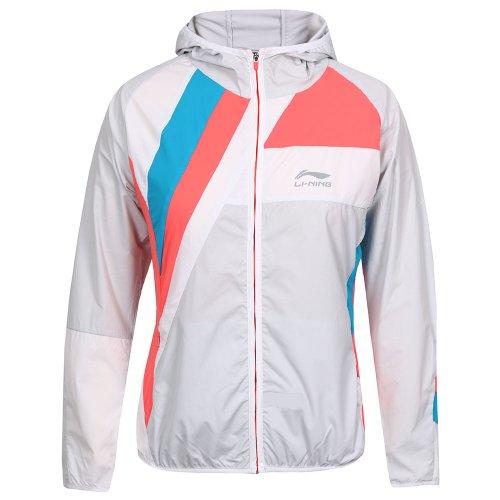 li-ning-a130-manteau-pour-femme-gris-gris-clair-42