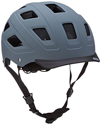 fahrradhelm f r damen test die 5 besten helme im vergleich. Black Bedroom Furniture Sets. Home Design Ideas