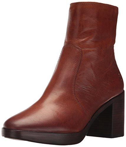 mpus Short Boot ()
