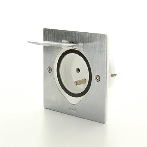 legrand-celiane-leg92110-inox-ip44-toma-de-corriente-para-suelo