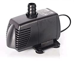 Hailea Submersible Pump HX-8820 | 1950 L/Hr