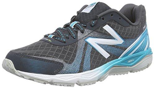 New Balance 790v4, Chaussures de Course Femme