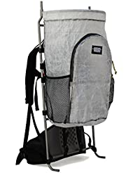 Vargo Ti-Arc CF Backpack