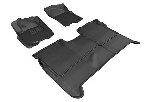 3d-maxpider-custom-fit-complete-floor-mat-set-for-select-nissan-titan-crew-cab-models-kagu-rubber-bl