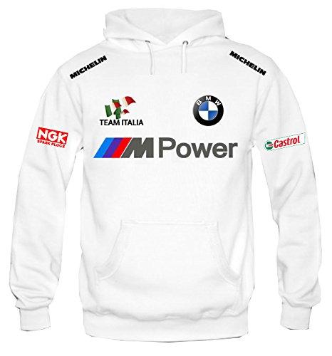 sudadera-con-capucha-bmw-racing-italia-team-personalizado