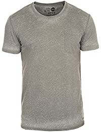 SOLID Toke - T-Shirt - Homme