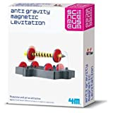 Science Museum Anti Gravity Magnetic Levitation Kit