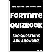 Suchergebnis Auf Amazon De Fur Fortnite Ratsel Puzzlespiele