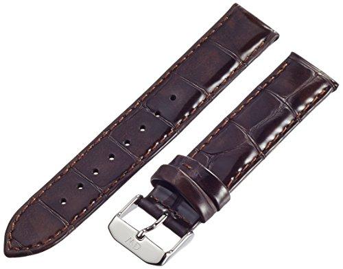daniel-wellington-0810dw-york-bracelet-de-montre-mixte-cuir-marron