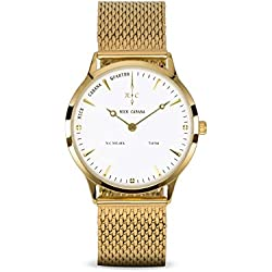 Nick Cabana Watch for Ladies Nilaya Collection Nilaya Dawn 210