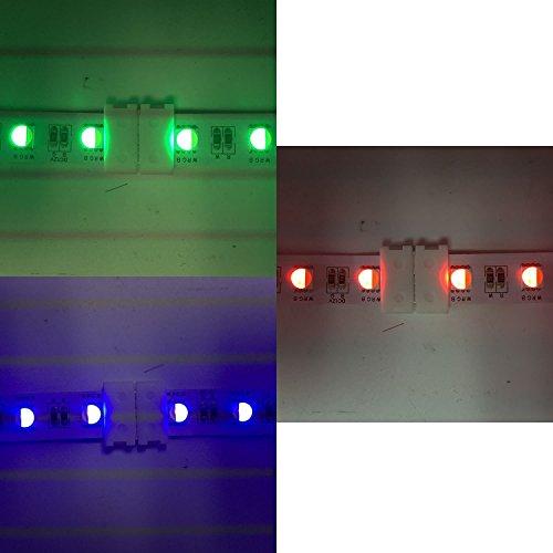 Aufnahmetische & Lichtwürfel 5x Hintergrund Klemme Spring Clamp Universalklemme Elegant Im Stil