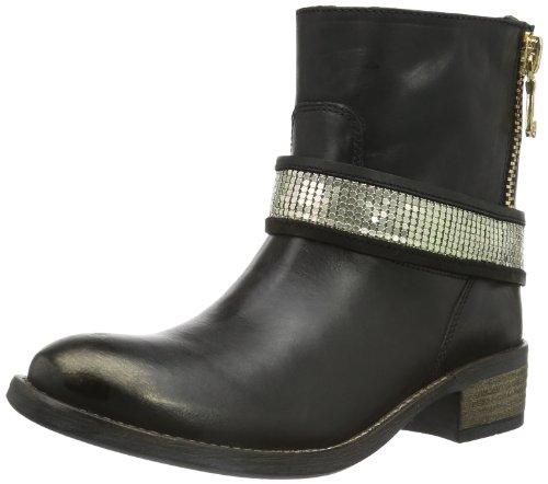 maruti-limonce-leather-66107801-damen-stiefel-schwarz-black-a00-eu-37