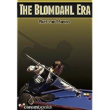 The Blomdahl Era (English Edition)